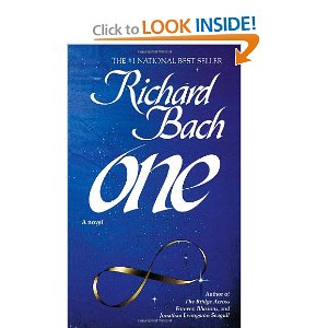 One by Richard and Leslie Bach