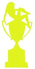 Wife Trophy