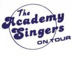 The Academy Singers