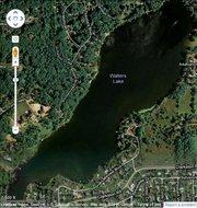 Walter's Lake
